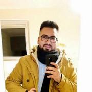 ramzialmohtasib's Profile Photo