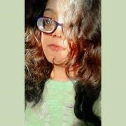 JessMartinezQuevedo's Profile Photo