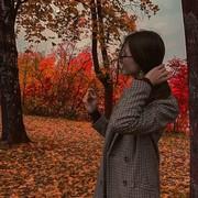 prytkova_nastya's Profile Photo