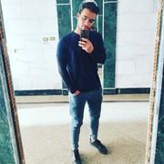 EL_wakeel's Profile Photo