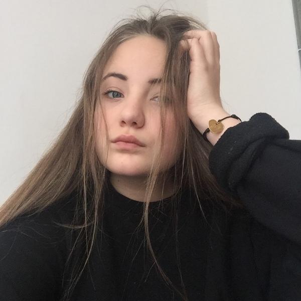Julitaa142's Profile Photo