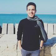Alqapanni's Profile Photo