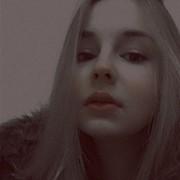 daryaeremina1's Profile Photo