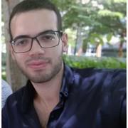AhmedEBakir's Profile Photo
