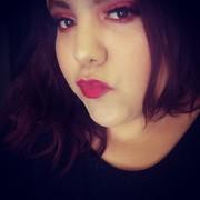etherealbeaute's Profile Photo