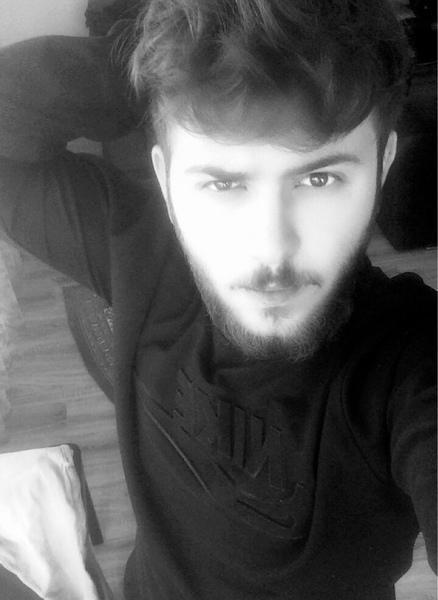 MAGSYR's Profile Photo
