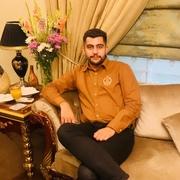 coolabdullah's Profile Photo