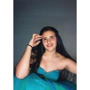 MontseRguez01's Profile Photo