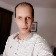 elkhofash's Profile Photo