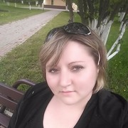 id194322999's Profile Photo