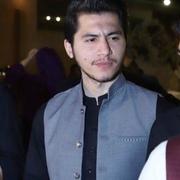 Dawood0's Profile Photo