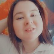 Nadya_fey's Profile Photo