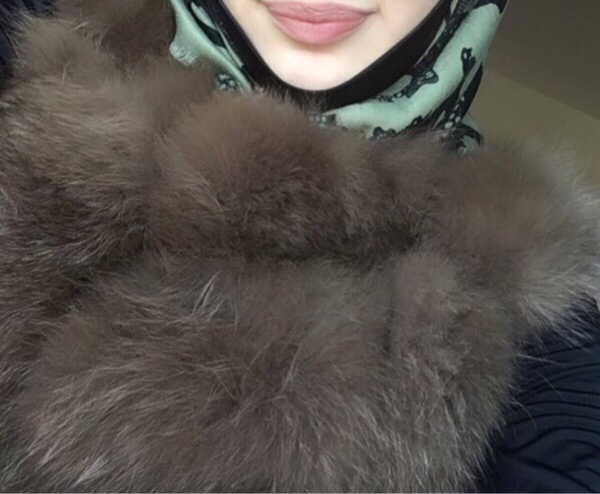 L0vee_Queen's Profile Photo