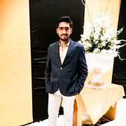 Hassnain19's Profile Photo