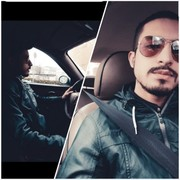 AkramHa504's Profile Photo