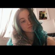 talea2's Profile Photo