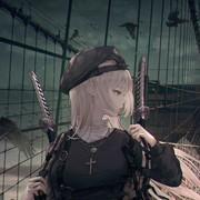 SpanielekXDD's Profile Photo
