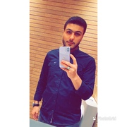 mhmwdthrwtaljahr's Profile Photo