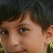 iuzunnisan's Profile Photo