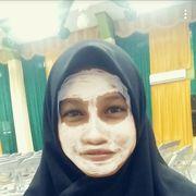 dwiaqillah2's Profile Photo