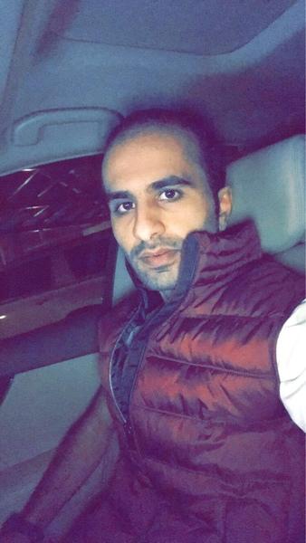fahad_1986's Profile Photo