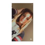 lisamarieyoww's Profile Photo
