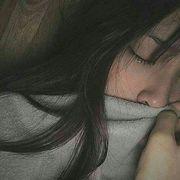 EsraaKhaled428's Profile Photo