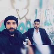 Radhwan_alhamdany's Profile Photo