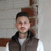mootassem's Profile Photo