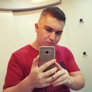 Sunlifk0's Profile Photo
