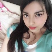 KarenMeiMisaki's Profile Photo
