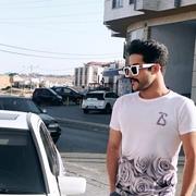 Ahmadsayaheen's Profile Photo
