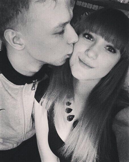 Kristina_Kurchaeva's Profile Photo