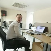 Hesham_Tarraf's Profile Photo