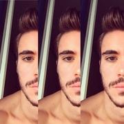 Harvey_Mat's Profile Photo