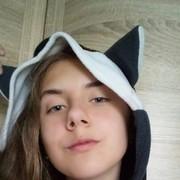 holodnovaliza's Profile Photo