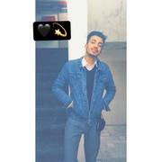 Salman_Al3idy's Profile Photo