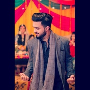 makk_talha's Profile Photo