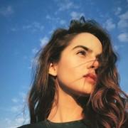 meryem_20_'s Profile Photo