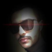 Tito_i8's Profile Photo
