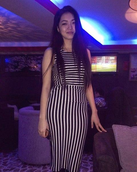 dn7777's Profile Photo
