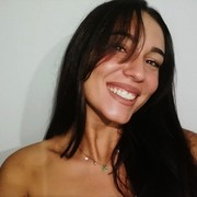 saararocca's Profile Photo