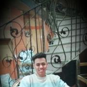 memokasban's Profile Photo