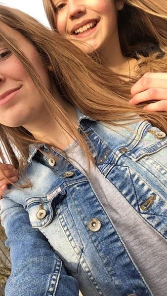xpiaxxo's Profile Photo