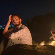 Hussamqz's Profile Photo