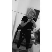 ciasteczkowy_potwor20's Profile Photo