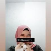 firlymrhni15's Profile Photo