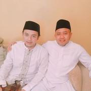 taruh's Profile Photo