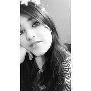 BinteIkhlaq's Profile Photo