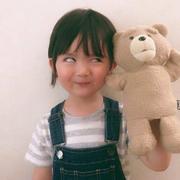 Lolo9824's Profile Photo